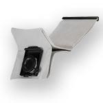 Festool 498506 CT 48 Longlife Filter Bag
