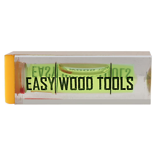 Easy Wood Tools Easy Level