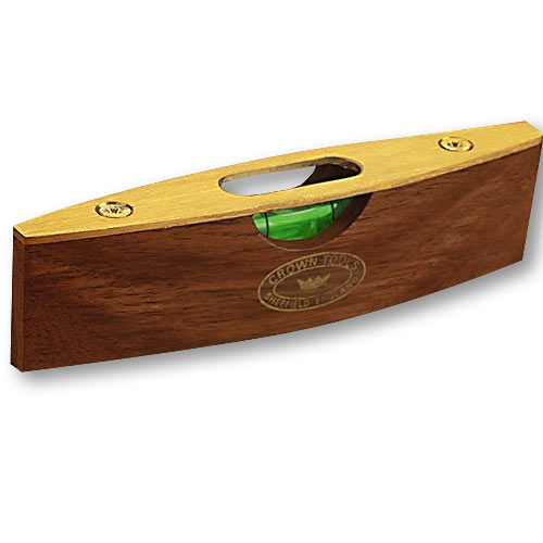 Crown #SLMW Spirit Level - 4 Inch