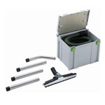 Festool 497701 Workshop Cleaning Set