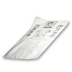 FESTOOL  498411 CT MIDI SELF CLEANING FILTER BAGS - 5 PK.