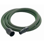 FESTOOL 452880 ANTI-STATIC HOSE 1-1/16 X 16.5 FT.