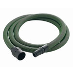 Festool 452888 Anti-Static Hose, 50mm x 2.5 Meter