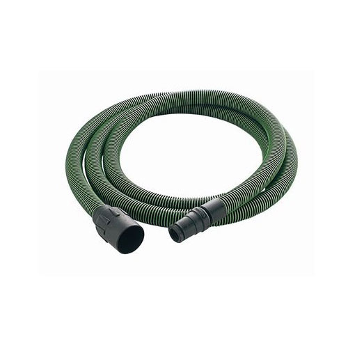 Festool 452890 Anti-Static Hose, 50mm x 4 Meter