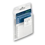 Festool 497855 T-LOC Systainer Label Sleeves - 10 Pk.