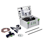 Festool 497655 OF 2200 Router Accessory Kit Metric