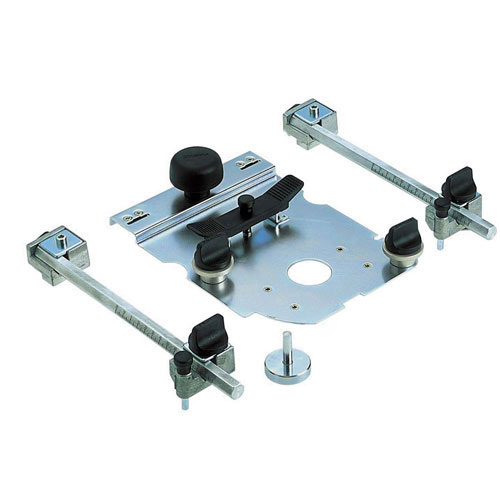 Festool 583290 LR32 Hole Drilling Set