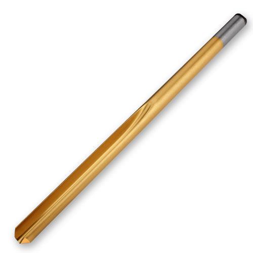 Sorby #842G Excelsior Bowl Gouge Blade - 1/2 Inch