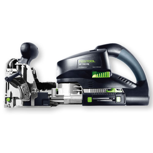 Festool 574422 Domino XL DF 700 EQ Joiner
