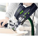 Festool 574447 Domino XL DF 700 EQ Joiner Set