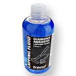 TREND DIAMOND STONE LAPPING FLUID - 250ML