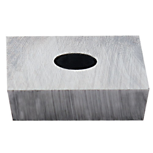 SORBY #RSTM-CT3 TURNMASTER TUNGSTEN CARBIDE CUTTER - SQUARE
