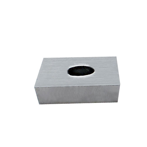 Sorby RSTM-TIP3 TurnMaster HSS Cutter, Square