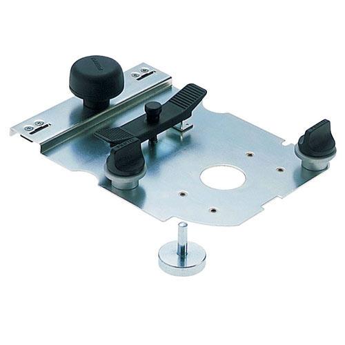 Festool 494340 Guide Plate FP-LR 32