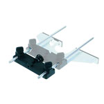 Festool 483358 OF 1010 Router Edge Guide Fine Adjuster
