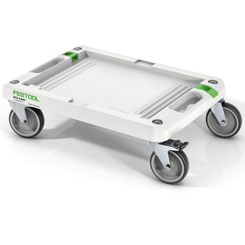 Festool 495020 SYS-Cart