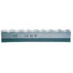 FESTOOL  484518 HL 850 E RUSTIC PLANER BLADE - FINE