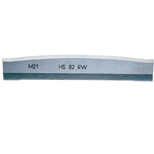 Festool 485332 HL 850 E Rustic Planer Blade - Undulating