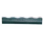 FESTOOL  484519 HL 850 E RUSTIC PLANER BLADE - COARSE