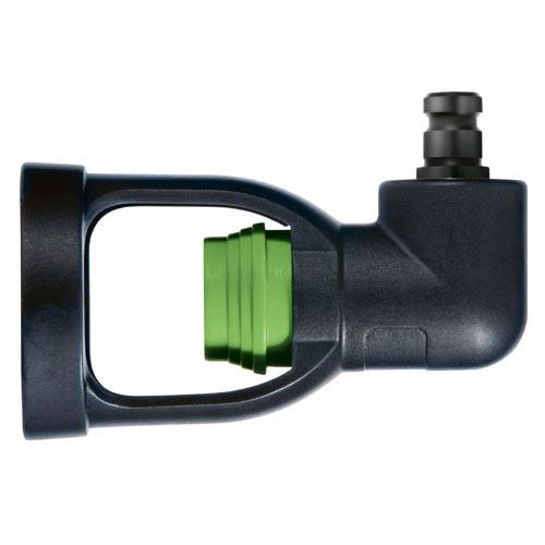 Festool 497951 CSX and TXS FastFix Right-Angle Drill Chuck
