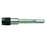 Festool 492648 Centrotec Bit Holder BHS 65mm