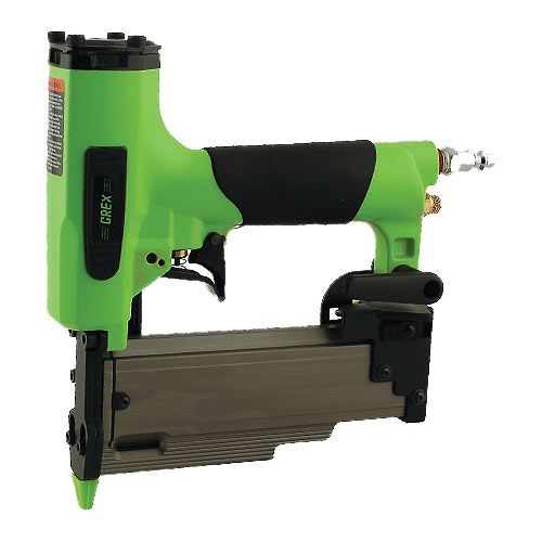GREX P650 23 GAUGE HEADLESS PINNER