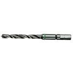 Festool 492514 Centrotec HSS Brad Point Drill Bit - 5mm