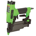 GREX P650L 23 GAUGE HEADLESS PINNER WITH LOCK-OUT (1/2