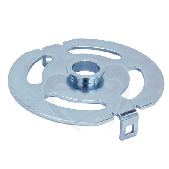 30 mm OD 27 mm ID Festool 492185 Template Guide
