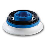 Festool 495623 RO 90 StickFix Sanding Pad, Hard