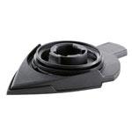 Festool 496802 Rotex RO 90 Delta Sanding Pad