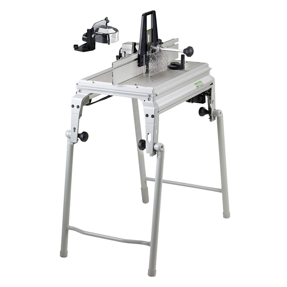Festool 203159 CMS-GE Router Table