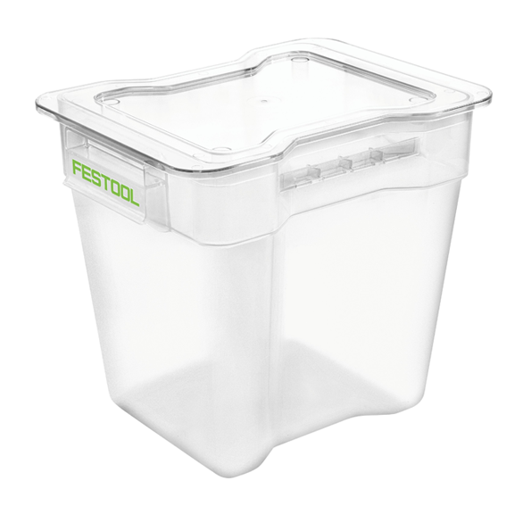 Festool 204294 Collection Container VAB-20/1