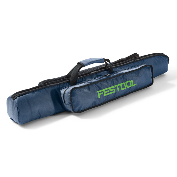 Festool 203639 ST-BAG Tripod Bag