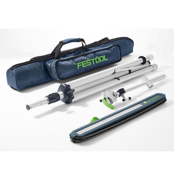 Festool 203639 ST-BAG Tripod Bag - Items for Bag