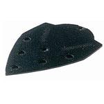 Festool 488036 DX 93 Flat Extended-Length Sanding Pad