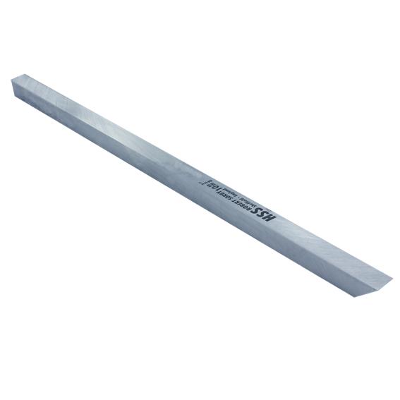 Sorby #834 Bedan Tool Blade - 3/8