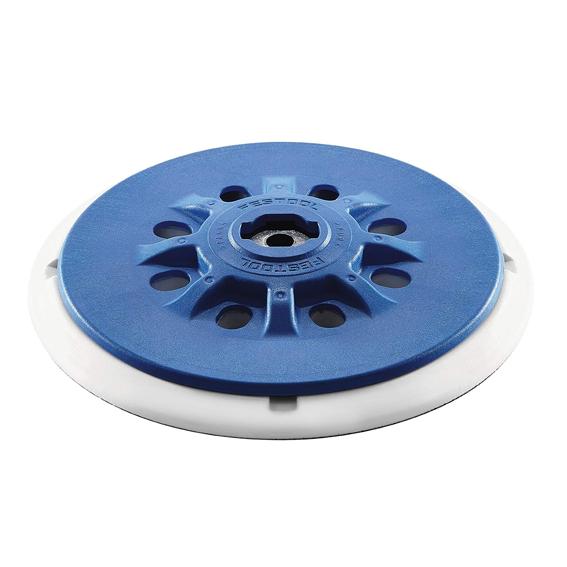 Festool 498988 ST-STF D150/17 FT-M8-H Hard Sanding Pad