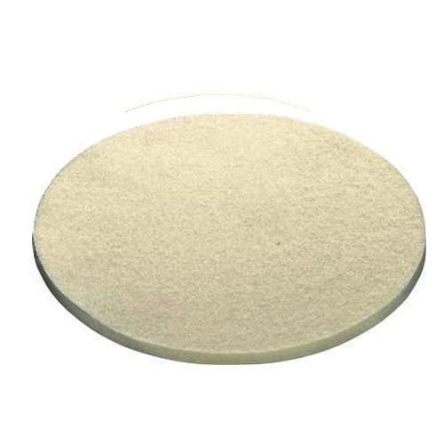 Festool 488341 D80 Soft Felt Polishing Discs - 5 Pk