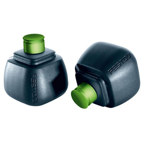 Festool 498064 SurFix Heavy Duty Oil RefillS, 0 3 Liter 2 ct