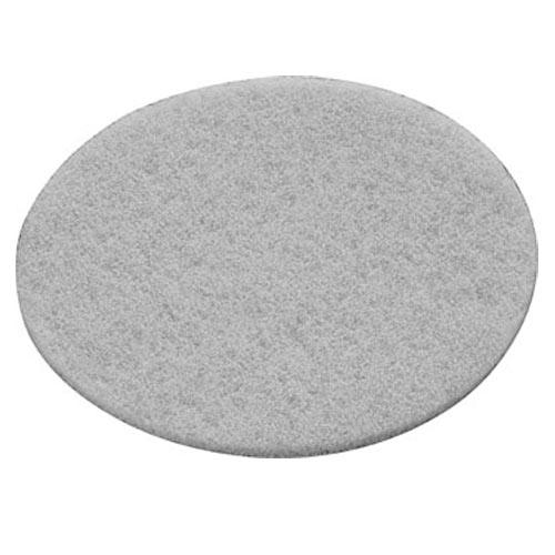 Festool 496511 D125 Vlies White Abrasive Discs, 10 ct