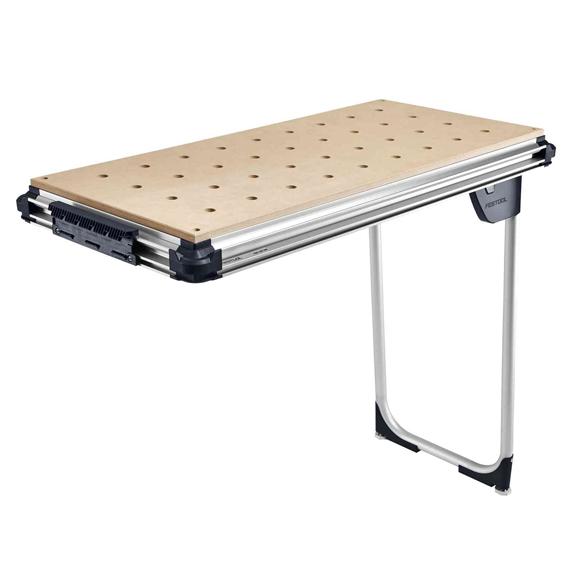 Festool 203457 Extension Table TSB/1-MW 1000