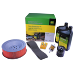 John Deere #LG245 Home Maintenance Kit