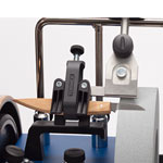 TORMEK #SVM-00 SMALL KNIFE HOLDER JIG