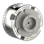 Easy Wood Tools #C3000 Easy Chuck - M33 x 3.5