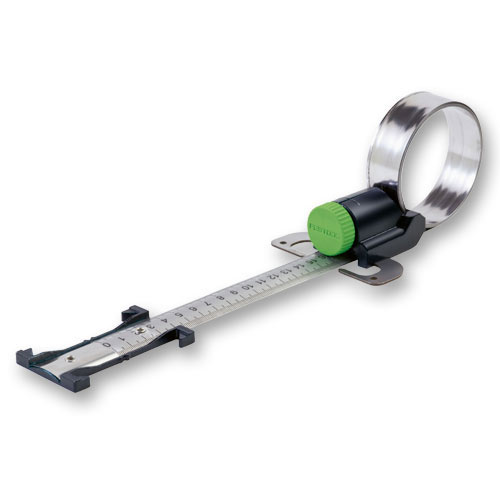 FESTOOL CARVEX JIGSAW CIRCLE CUTTER ONLY - METRIC