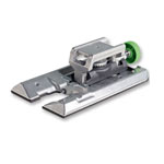 Festool 496134 Carvex Jigsaw Angle Base