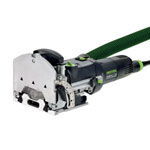 Festool 574332 Domino DF 500 Q Joiner