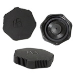 John Deere #AM115497 Fuel Tank Cap
