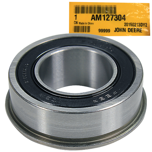 John Deere #AM127304 Front Wheel Bearing